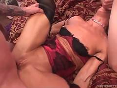 Chelsea Zinn Likes To Be Dirty Whore 3